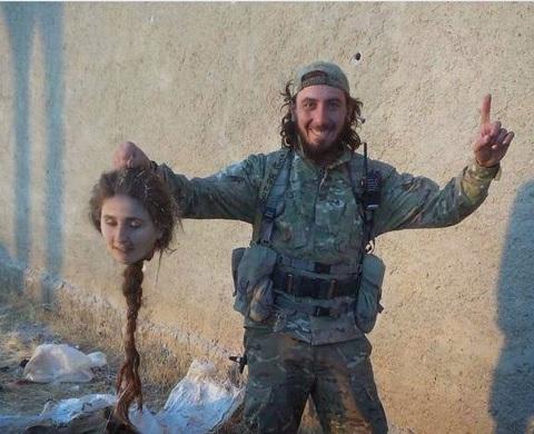 terrorist-killer-of-Commander-Reyhan-480