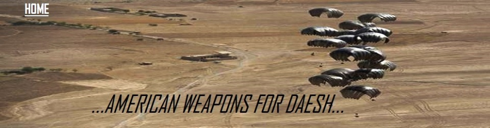 usa-weapons-for-daesh-990x260H