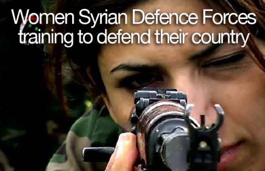 womens_syrian_defence_forces-2015
