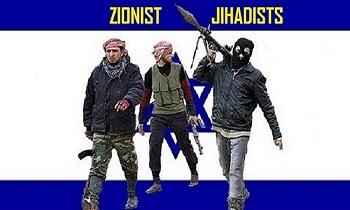 zionist-jihadists-350