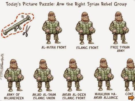 arm-the-right-terrorist.jpg?w=529