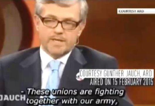 azov-nazi-under-kiev-command-