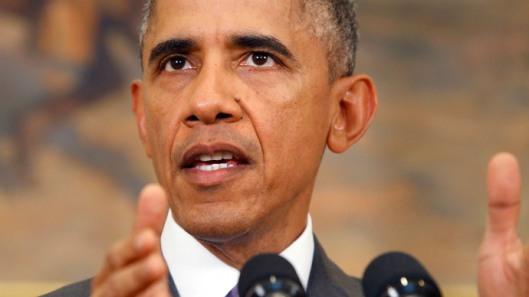 Barack-Obama-today-NWO-dictator-2