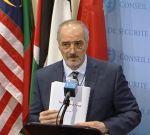 Bashar-al-Jaafari-UNSC-20150220