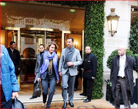 bashar-asma-al-assad-paris-2010-2