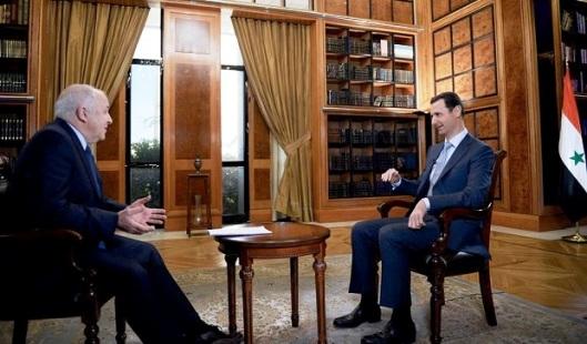 Bashar-BBC-20150210-BIG-1-620