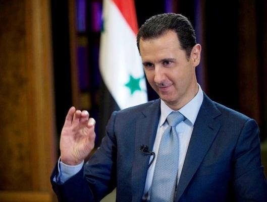 Bashar-BBC-20150210-BIG-2-620