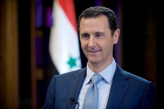 Bashar-BBC-20150210-BIG-3-620