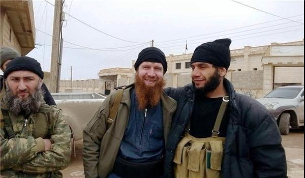 Image result for US Mercenaries in US SIS