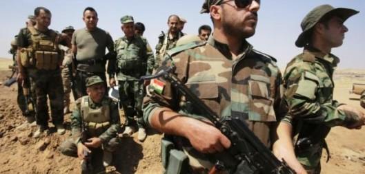 christian-iraqi-militia-702x336