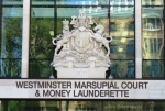 court_of_contempt