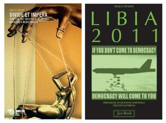 ___divide et impera-libia2011-537x398
