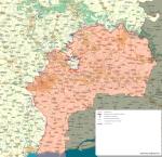 donbass-map-20150205