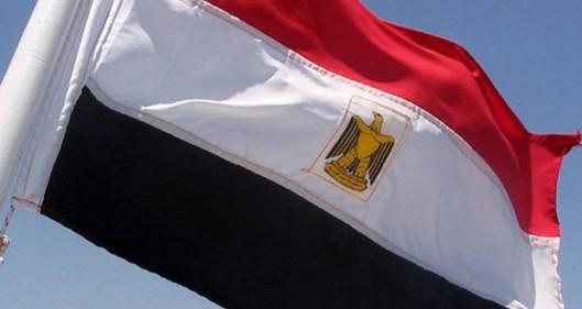 EGYPTIAN-FLAG-620x330