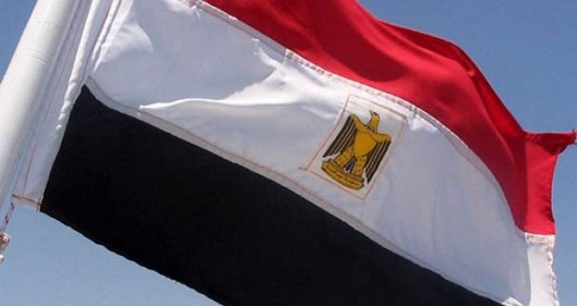 EGYPTIAN-FLAG-620x330