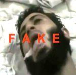 fake___20130821___