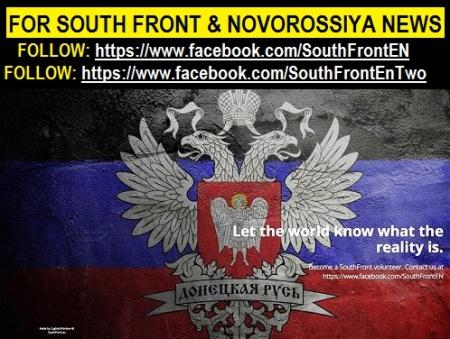 for-south-front-novorossiya-news-logo-498x376