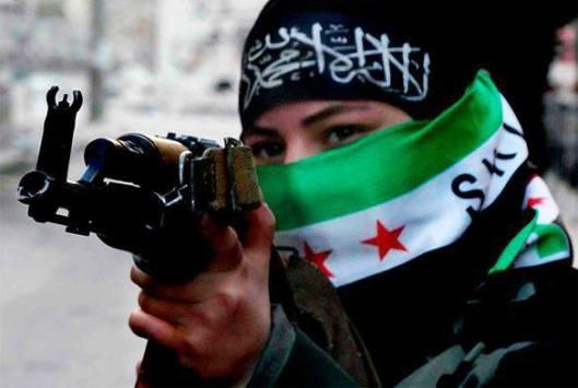 fsa-alqaeda-terrorist