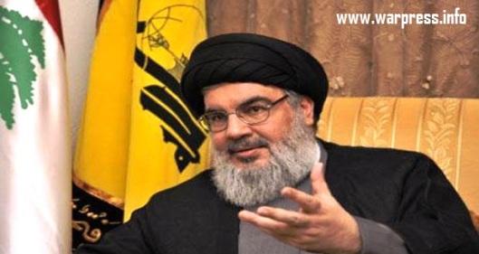 Hassan-Nasrallah-wpi-2