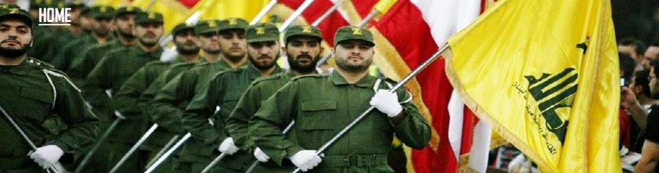 hezbollah-parade-990x260-H
