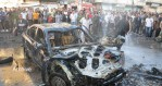 Homs-car-bomb-4-620x3301-620x330