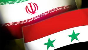 Iran_Syria_flags_2015-2