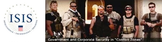 ISIS-Israel-Secret-Intelligence-Services-529