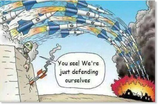 israel_using_self_defense_as_an_excuse_for_genocide_n_ethnic_cleansing
