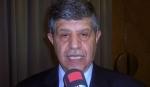 Khalil Mashhadiyah
