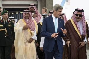 khazar_kerry_and_camel_urine_drinkers