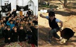 KIDS-Raqqa-Daesh-10