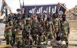 KIDS-Raqqa-Daesh-12