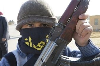 KIDS-Raqqa-Daesh-13