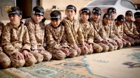 KIDS-Raqqa-Daesh-14