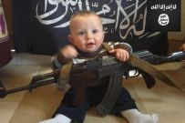 KIDS-Raqqa-Daesh-2