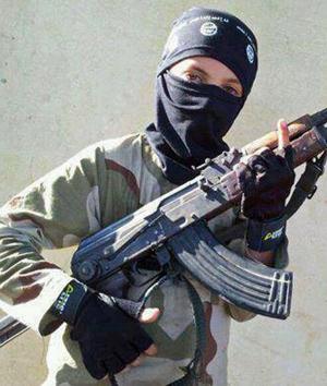 KIDS-Raqqa-Daesh-5