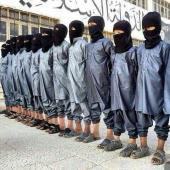 KIDS-Raqqa-Daesh-8