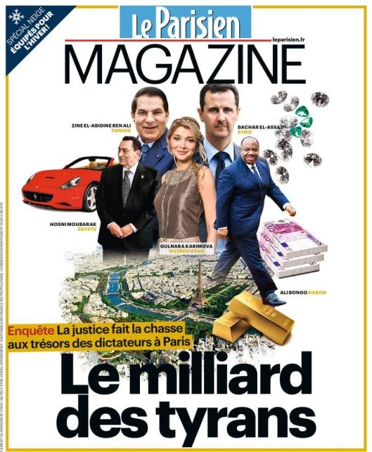 le-parisien-magazine-6-february-2015