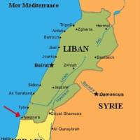 Syrie : La ceinture de sécurité des collabos