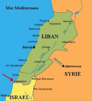 lebanon-20150205-2