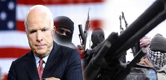 McCain-al-Qaeda-620x300
