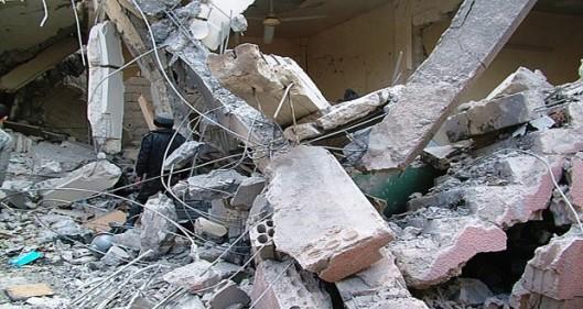 mortar-Daraa-8-620x330