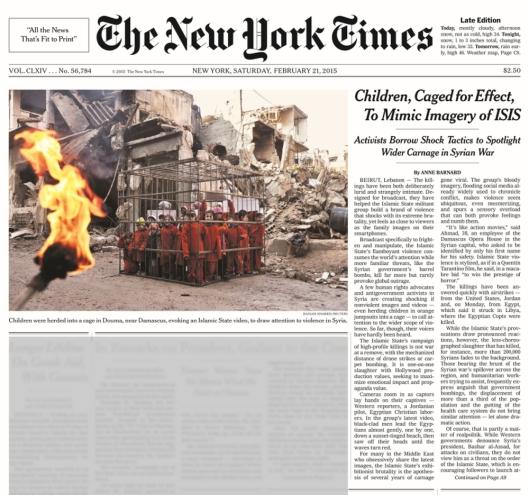 new-york-times-21-february-20151
