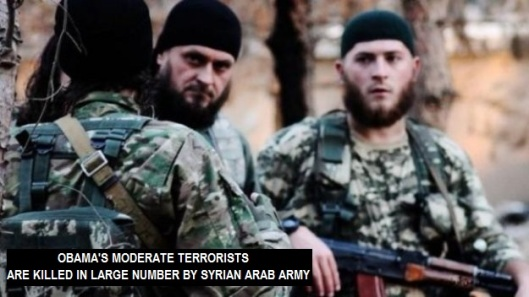 obama-moderate-terrorists-killed-20150224