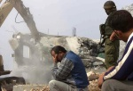 Palestinian-home-is-demolished-750