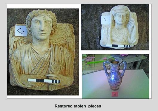 Restored stolen  pieces-529