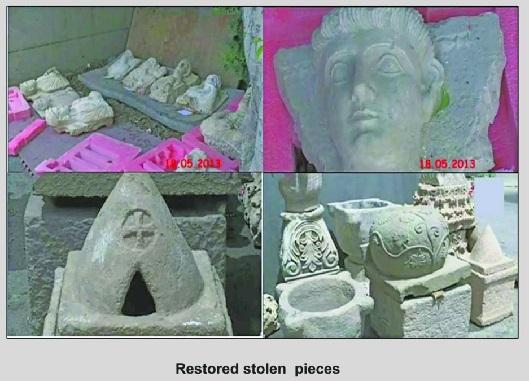 Restored stolen  pieces2-529