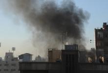 Rocket-attack-Damascus-3