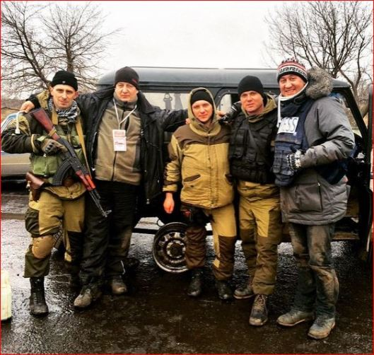 Russian journalists3