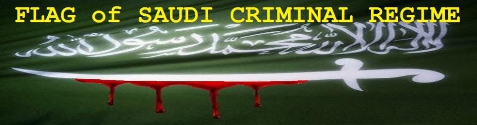 saudi-bloody-flag-990x260